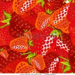 stock-vector-seamless-wallpaper-for-holiday-packages-featuring-berries-and-strawberry-fruit-123915307
