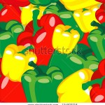 stock-vector-seamless-wallpaper-for-holiday-packages-featuring-vegetable-sweet-pepper-124902716