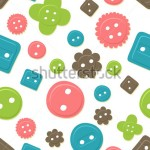 stock-vector-seamlessly-tileable-colorful-button-pattern-81142825