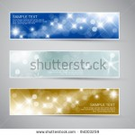 stock-vector-set-of-vector-christmas-new-year-horizontal-banners-84003259
