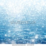 stock-vector-shining-in-sun-sea-eps-127313270