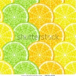 stock-vector-slices-of-lemon-orange-and-lime-seamless-background-86004598