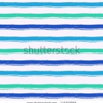 stock-vector-striped-pattern-inspired-by-navy-uniform-in-shades-of-aqua-blue-texture-for-web-print-wallpaper-142310905