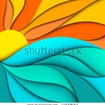 stock-vector-sunset-sunrise-abstract-sea-waves-background-133098053