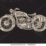 stock-vector-text-filled-vintage-motorcycle-155988239