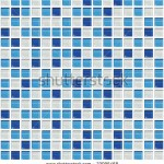 stock-vector-tiled-background-23095468