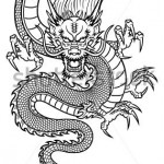 stock-vector-traditional-asian-dragon-this-is-vector-illustration-ideal-for-a-mascot-and-tattoo-or-t-shirt-153693350
