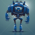 stock-vector-vector-blue-robot-162391529