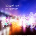 stock-vector-vector-blurry-lights-103955408