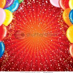 stock-vector-vector-celebrating-background-65592919
