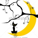 stock-vector-vector-cute-halloween-illustration-60490087