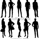 stock-vector-vector-fashion-model-silhouettes-this-fashion-illustration-is-perfect-for-a-variety-of-different-56681146