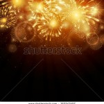 stock-vector-vector-illustration-of-fireworks-163243457