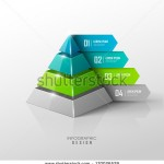 stock-vector-vector-infographic-or-web-design-template-170026529