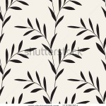 stock-vector-vector-seamless-pattern-floral-stylish-background-112782304