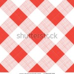 stock-vector-vector-seamless-picnic-tablecloth-pattern-116606158