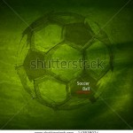 stock-vector-vector-watercolor-soccer-ball-easy-all-editable-142838974
