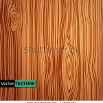 stock-vector-vector-wooden-texture-135255383