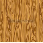 stock-vector-wood-brown-background-vector-90096028