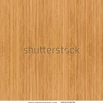 stock-vector-wooden-striped-fiber-textured-background-vector-96992606