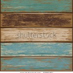 stock-vector-wooden-texture-background-vector-illustration-97982264