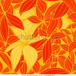 stock-vector-yellow-and-red-leaves-seamless-background-82880701