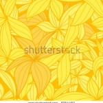 stock-vector-yellow-leaves-seamless-background-82544467