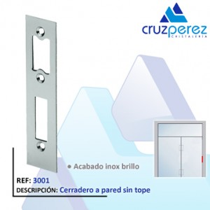 cerradero_pared_s_tope_3001