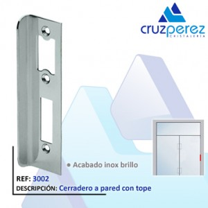 cerradero_pared_tope_3002