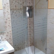 mampara-de-ducha-gran-canaria-24_11_2016-shower-screen