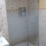 mampara-de-ducha-gran-canaria-24_11_2016-shower-screen-2