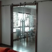 cotek-vidrio-templado-sliding-door-tempered-glass-canarias