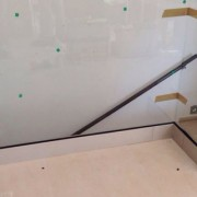 q-railing_easy-glass-eco_top
