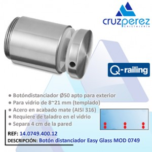 qr-easy-glass-boton-distanciador-para-vidrio-14074940012