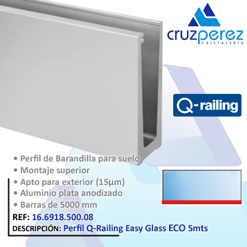 qr-easy-glass-eco-top-5m-16691850008