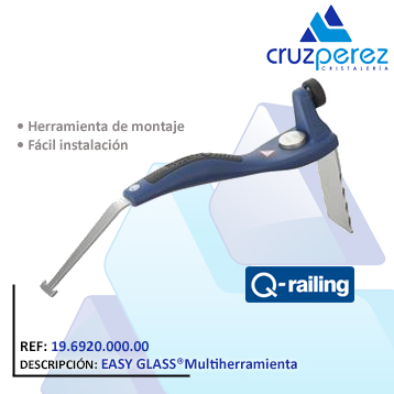 qr-easy-glass-multitool-19692000000