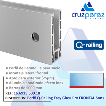 qr-easy-glass-pro-frontal-5m-16691550018