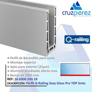 qr-easy-glass-pro-top-5m-16690650018
