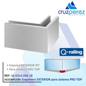 qr-easy-glass-esquina-exterior-pro-top-16631400618