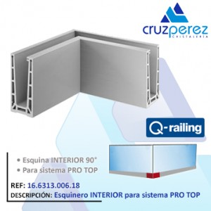 qr-easy-glass-esquina-interior-pro-top-16631300618