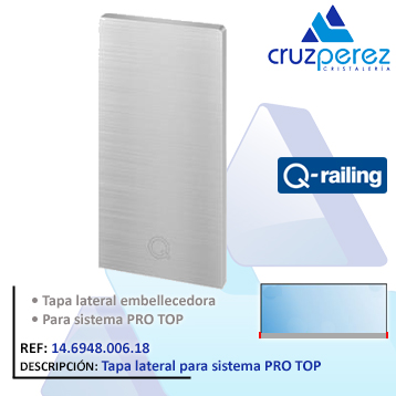 qr-easy-glass-tapa-lateral-pro-16694800618