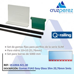 qr-gomas-fijas-easy-glass-slim-2076-5m19690492100
