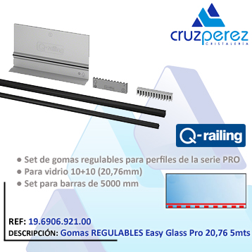 qr-gomas-regulables-easy-glass-pro-2076-5m19690692100