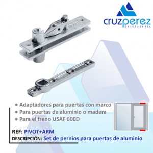 set_pernios_pivot_arm